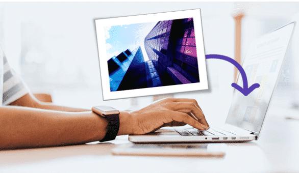 14-Cara-Compress-Foto-dengan-Aplikasi-Online-dan-di-PC