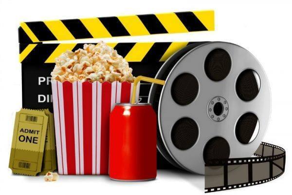 7-Cara-Download-Film-di-Laptop-Secara-Gratis-dan-Praktis