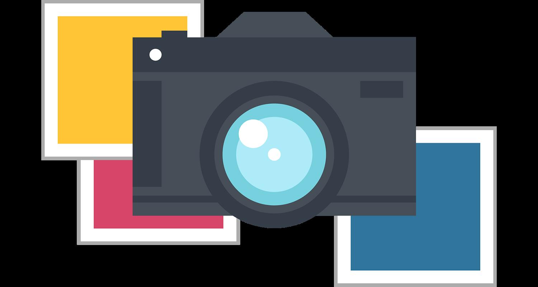 7-Cara-Kompres-Foto-via-Web-dan-Aplikasi-Android