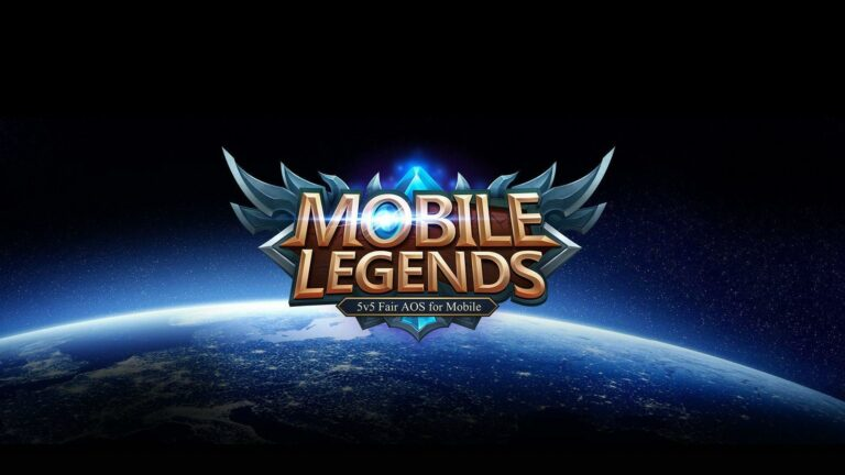8-Urutan-Rank-Mobile-Legend-Tertinggi-hingga-Terendah