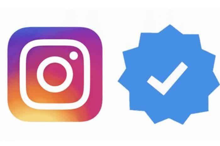 Apa-Arti-Centang-Biru-di-Instagram