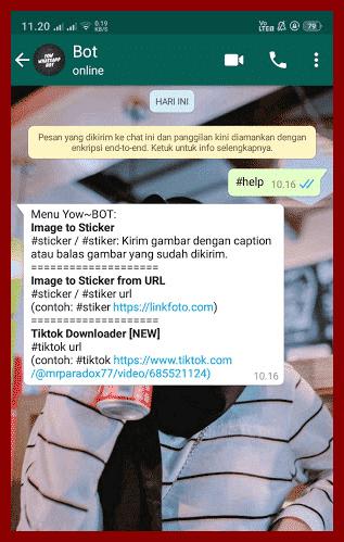 Apabila-nama-bot-stiker-wa-sudah-muncul-maka-klik-dan-masuk-ke-room-chat