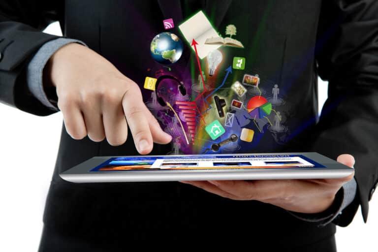Aplikasi-Alternatif-Play-Store