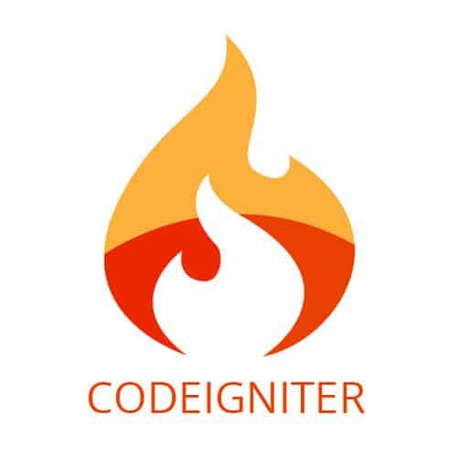Aplikasi-Surat-Menyurat-Berbasis-Web-Codeigniter
