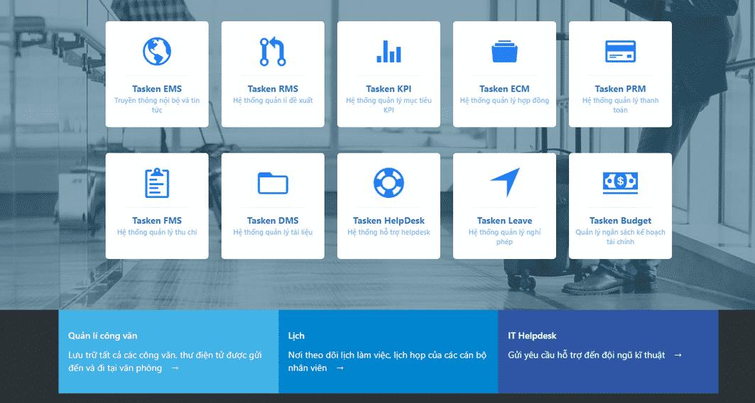 Aplikasi-Surat-Menyurat-Berbasis-Web-E-Office