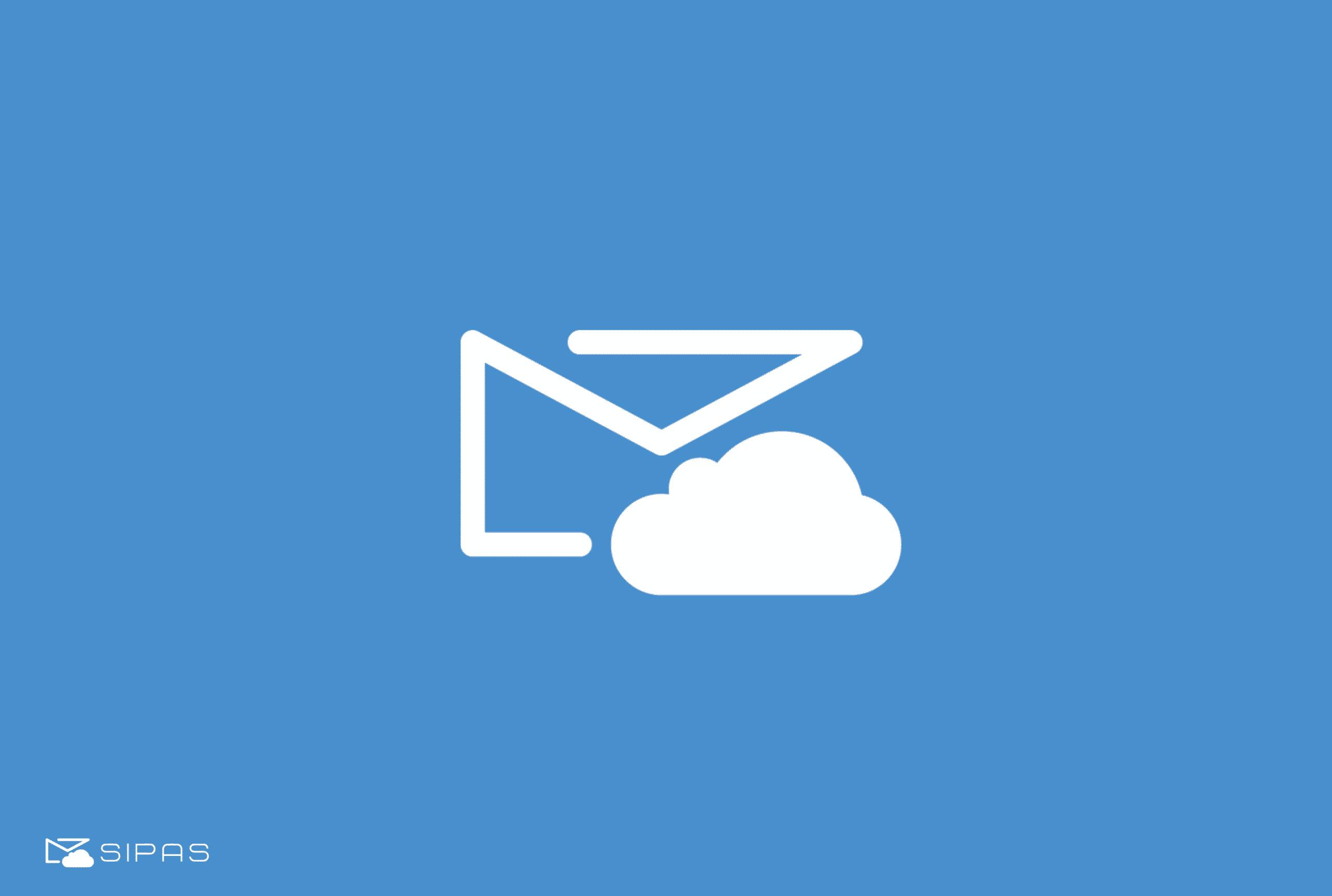 Aplikasi-Surat-Menyurat-Berbasis-Web-SIPAS