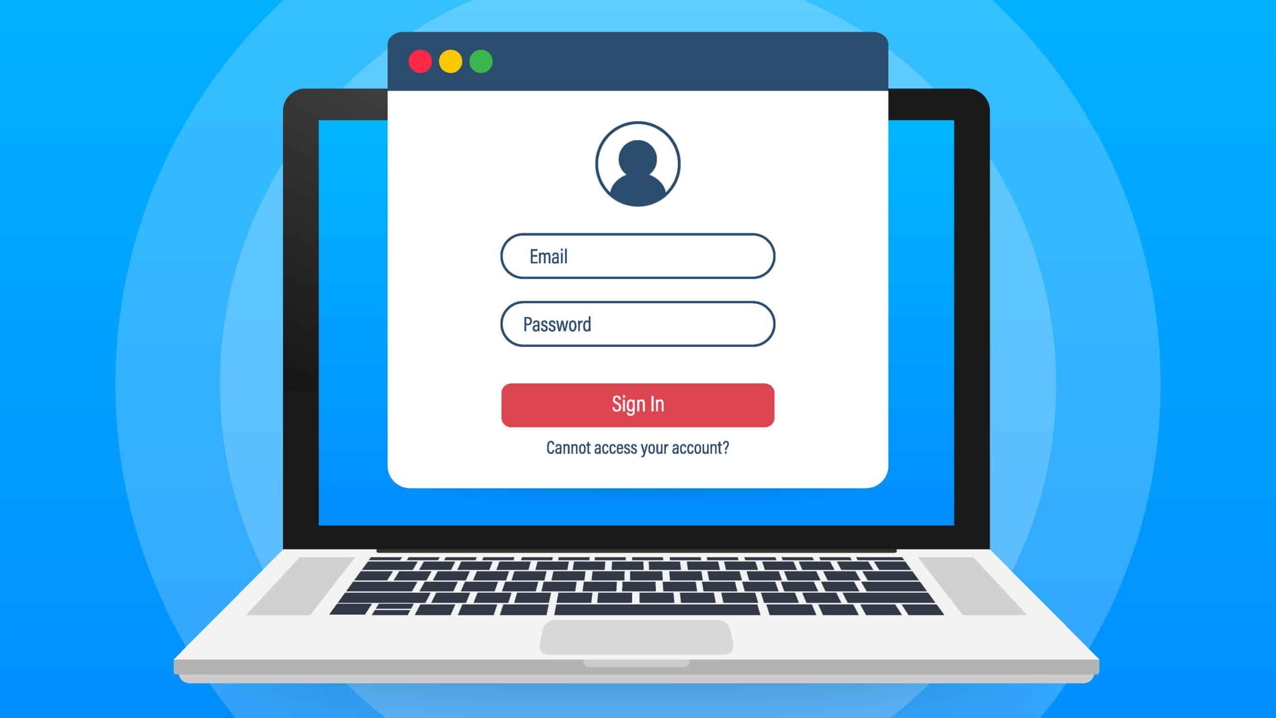 Buat-Password-yang-unik-namun-mudah-diingat-scaled