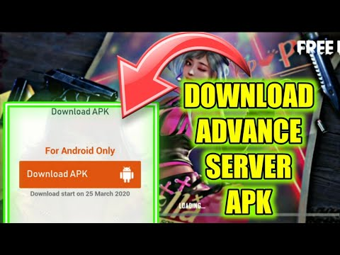 Cara-Daftar-ff-advanced.ff_.garena.com-apk-dan-Masuk-ke-Servernya