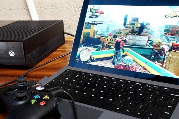 Cara-Download-Game-Di-Laptop-Secara-Gratis-Dan-Resmi-
