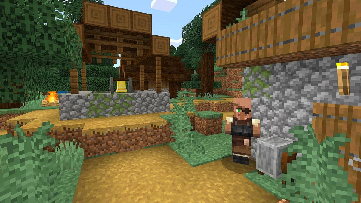 Cara-Download-Minecraft-PE-Gratis
