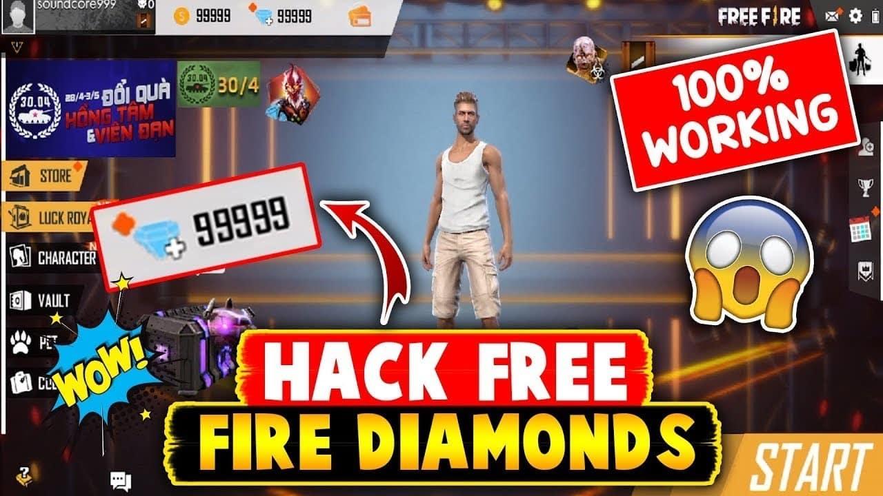 Cara-Hack-Diamond-Free-Fire-menggunakan-Freed.Vip-Hack-Free-Fire