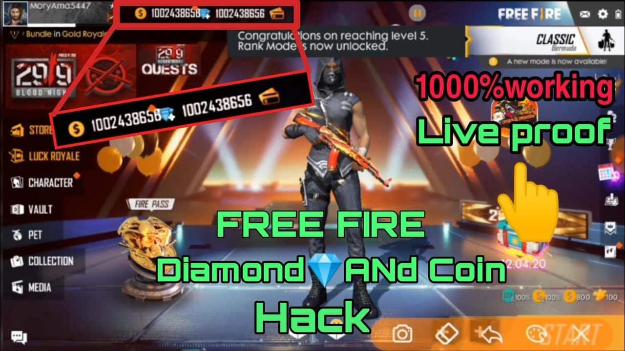 Cara-Hack-Diamond-Free-Fire-menggunakan-Script-8400