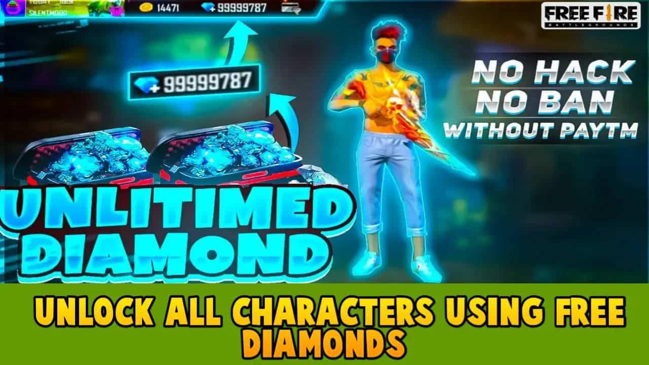 Cara-Hack-Diamond-Free-Fire-menggunakan-Script-98000-Diamond-FF