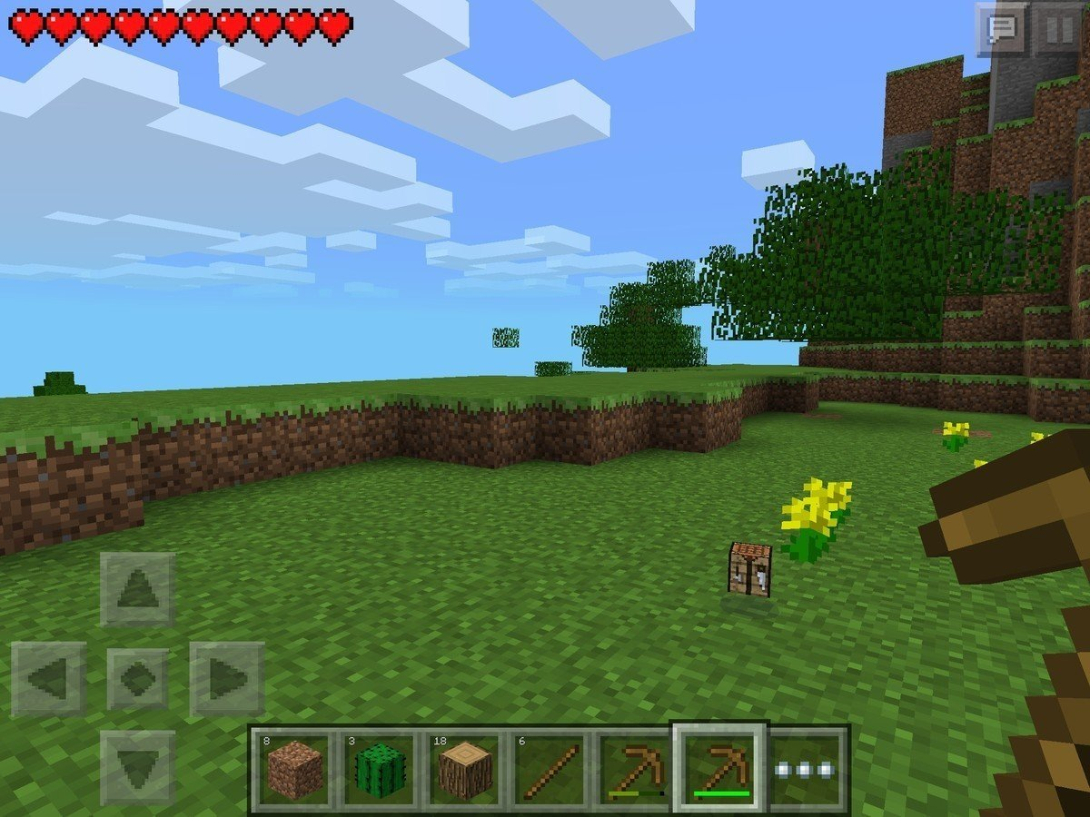 Cara-Install-Minecraft-di-Android