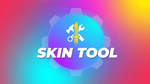 Cara-Install-Tool-Skin