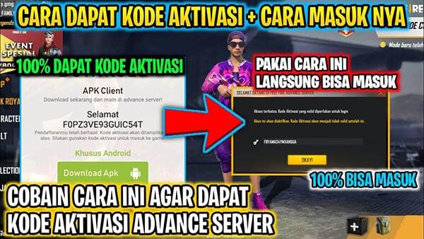 Cara-Menggunakan-Kode-Aktivasi-Advance-Server-FF