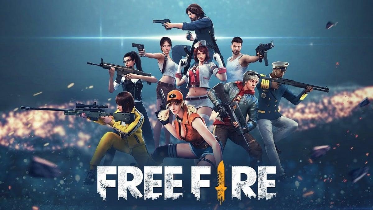 CodaShop-Free-Fire
