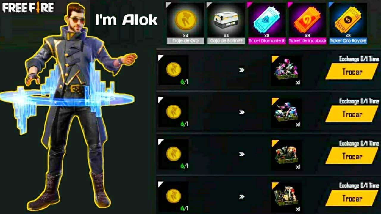 DJ-Alok-Bundle