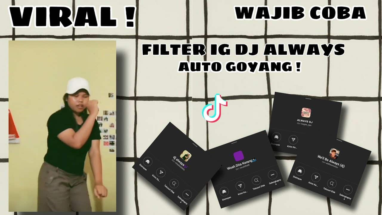 DJ-Always-Dita-Kerang