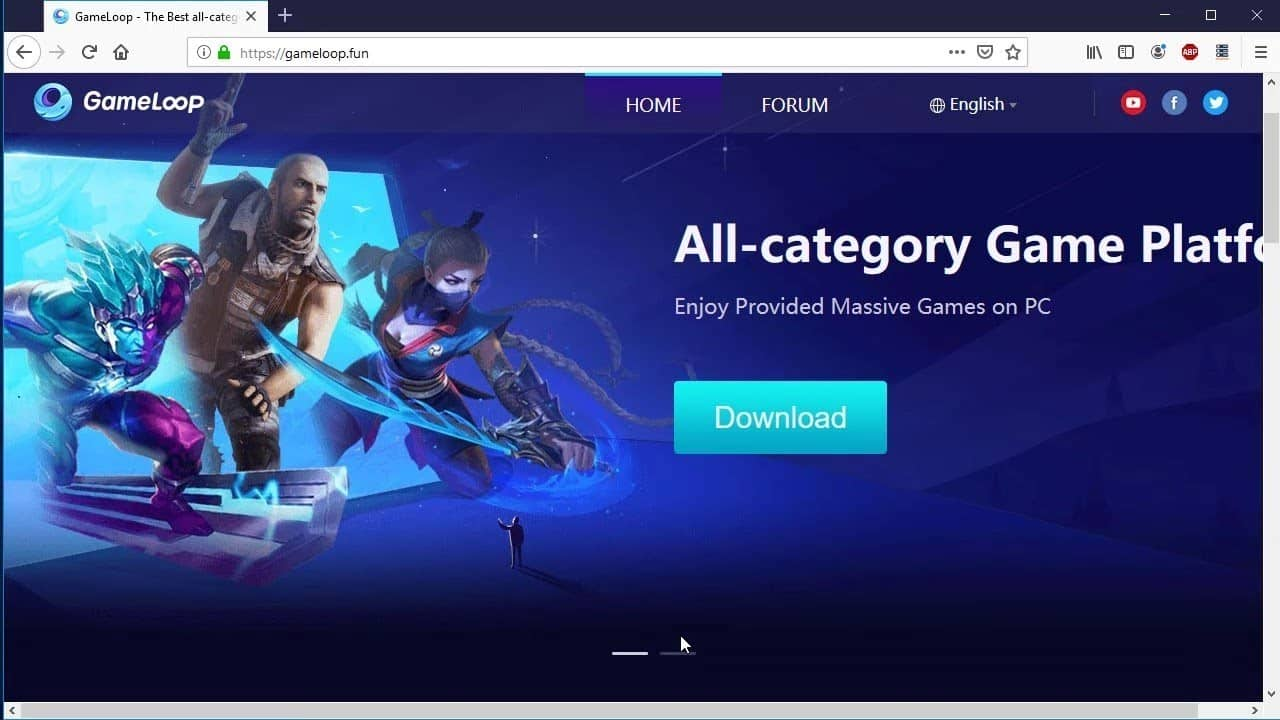 Daftar-Lengkap-Game-yang-Support-di-Gameloop