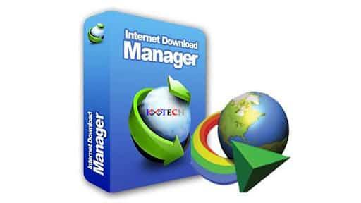 Deskripsi-IDM-Internet-Download-Manager