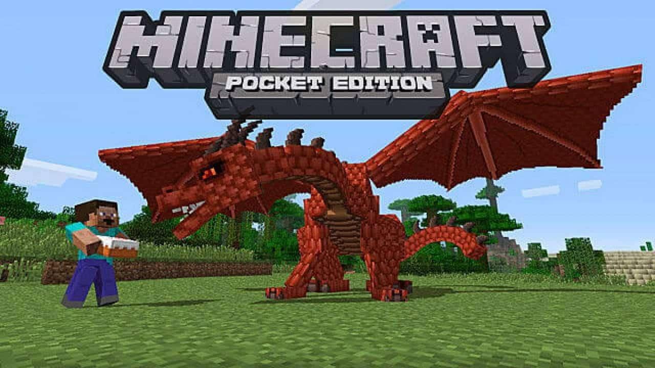 Deskripsi-Minecraft-Pocket-Edition-Terbaru