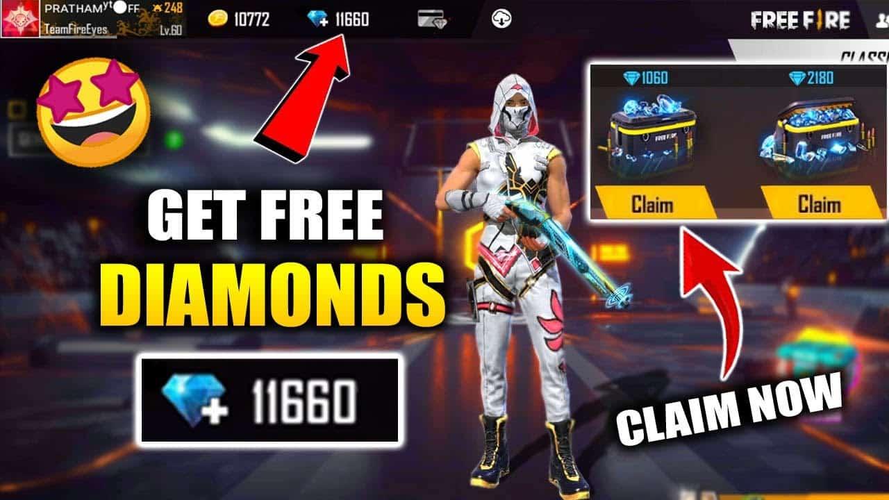 Diamond-Gratis-Free-Fire-Hack-2021