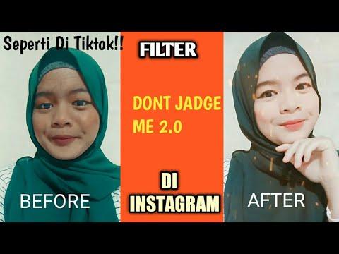 Dont-Judge-Me-2.0