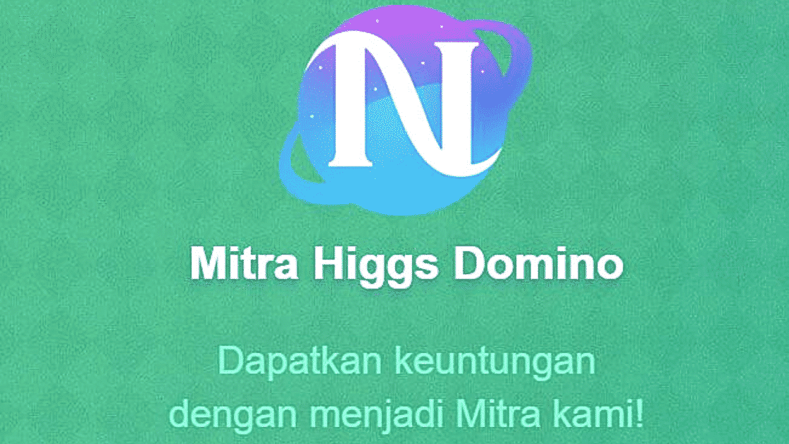 Download-APK-Alat-Mitra-Higgs-Domino