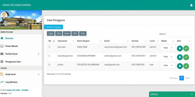 Download-Aplikasi-Surat-Menyurat-Berbasis-Web-Gratis-2021