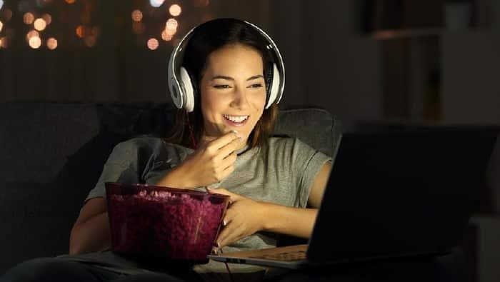 Download-Film-di-Laptop-Bisa-Lebih-Hemat