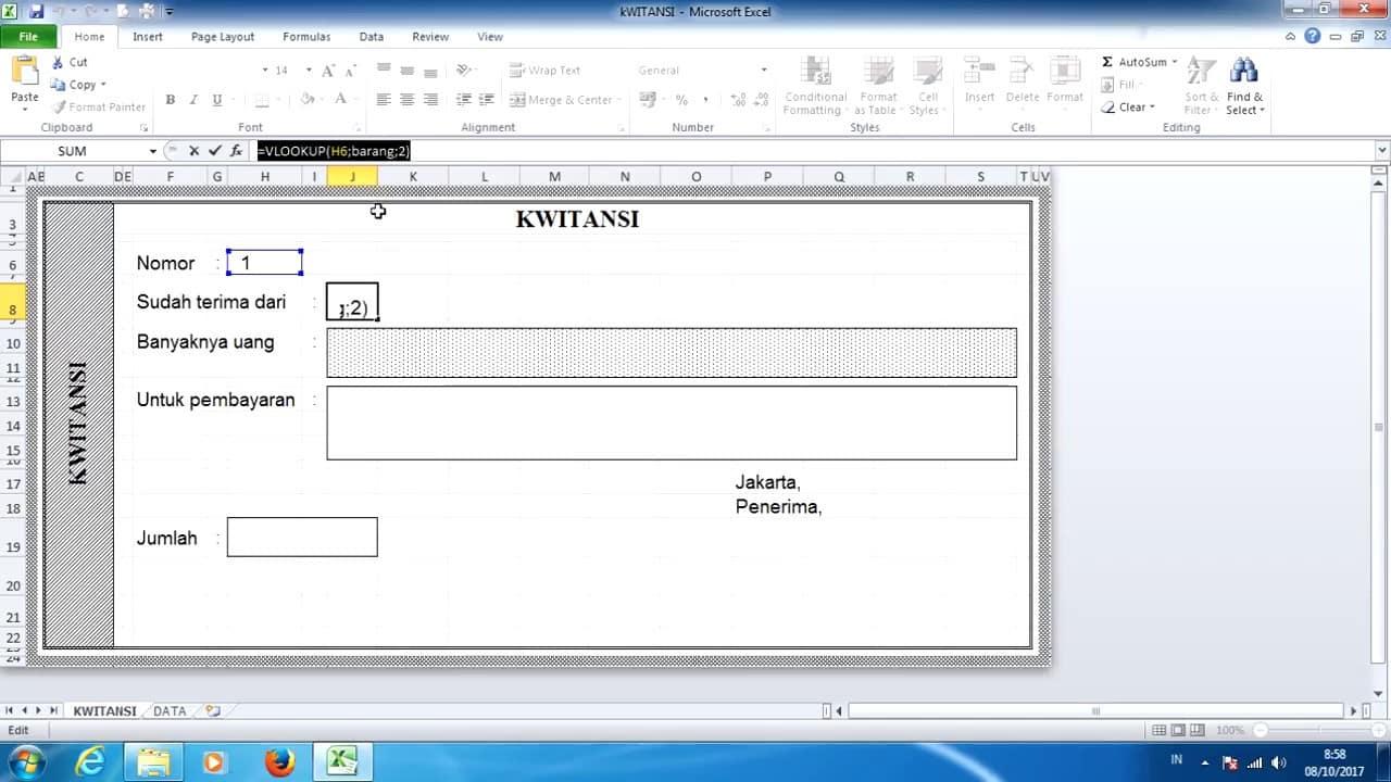 Download-Format-Kwitansi-Word-yang-bisa-Diedit