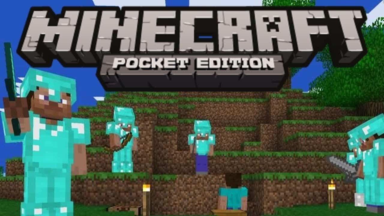 Download-Minecraft-PE-Versi-Terbaru-Latest-Version-Gratis
