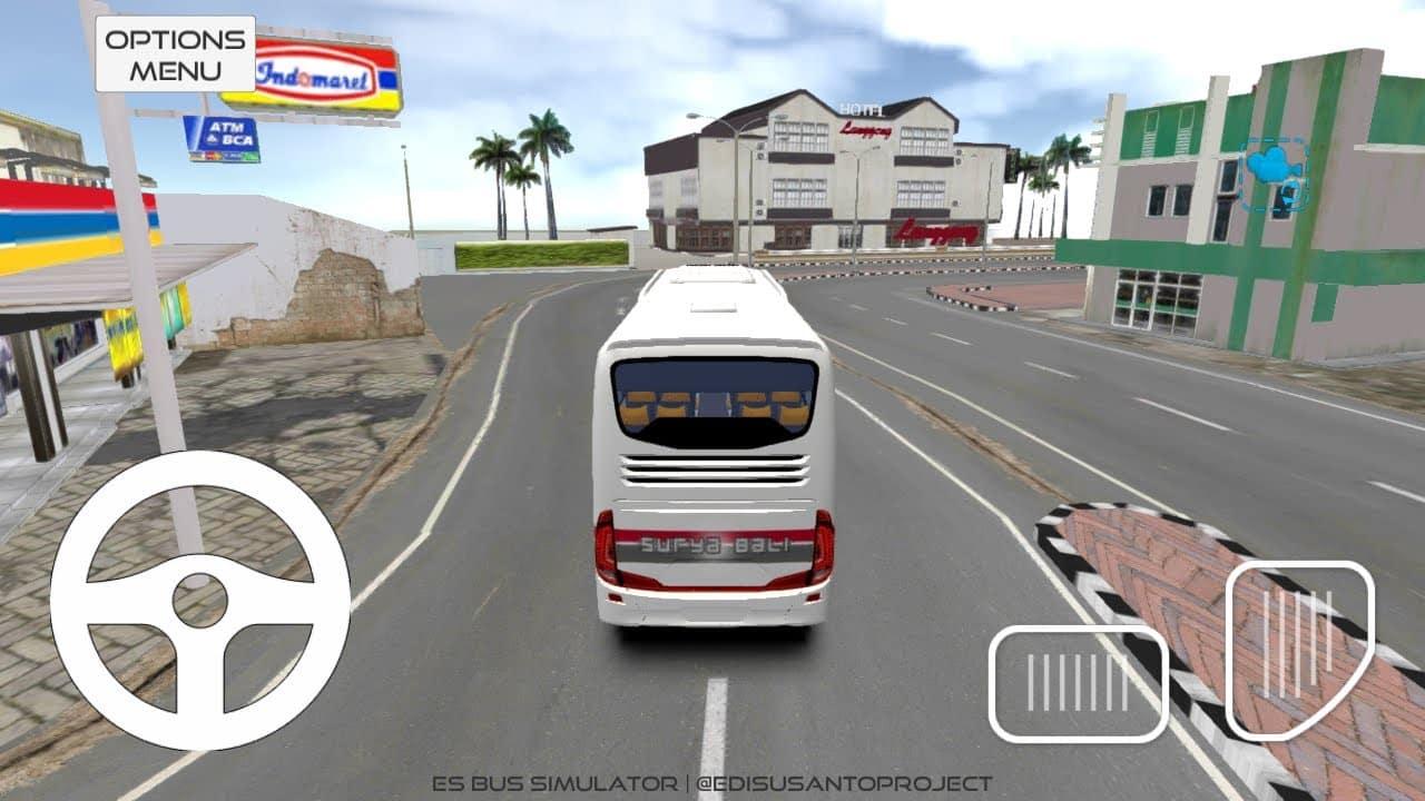 ES-Bus-Simulator-ID