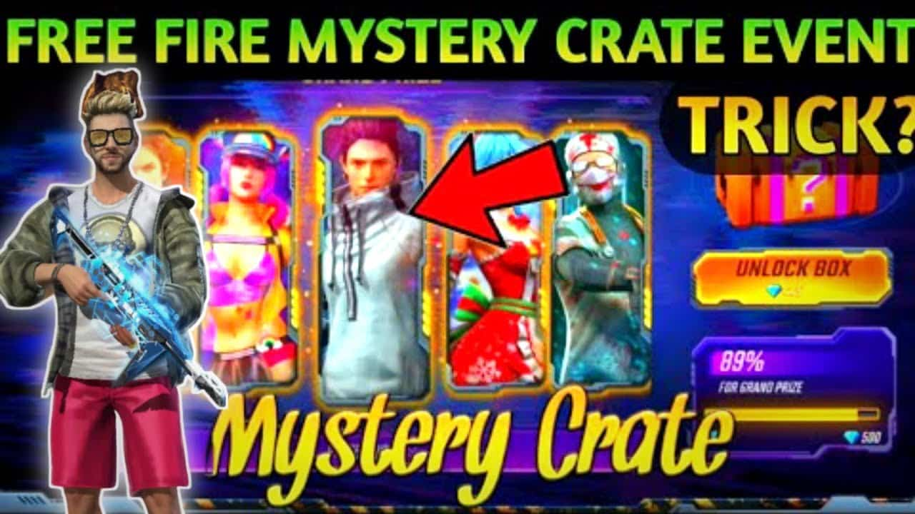 Event-Mystery-Crate