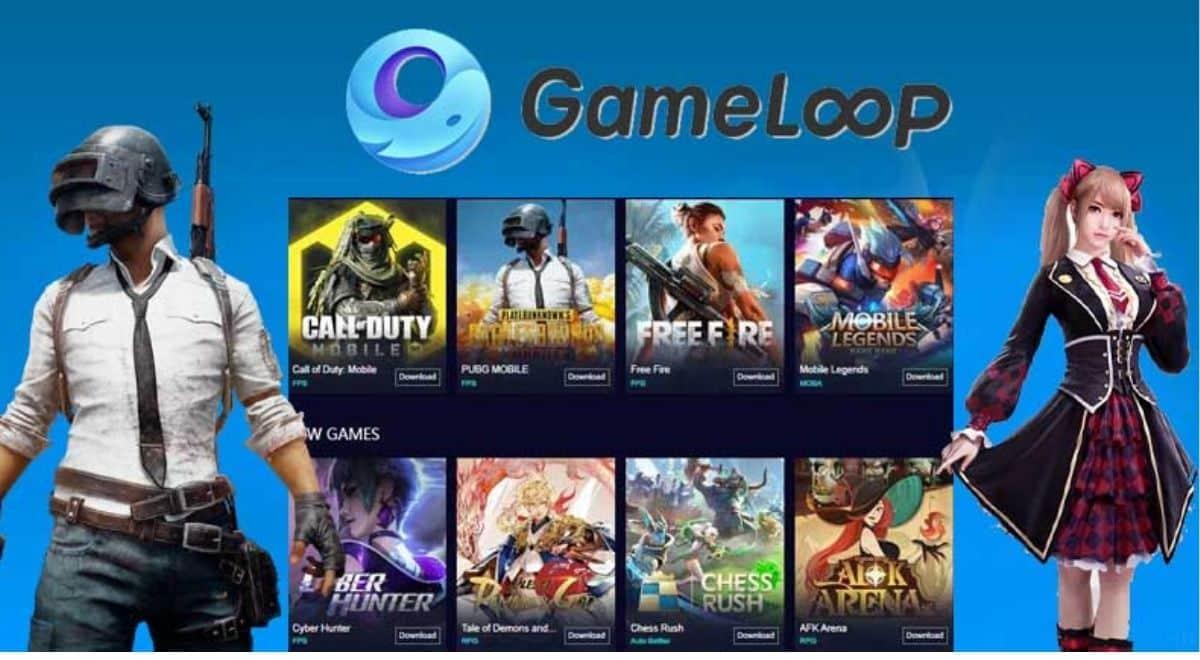 Fitur-Menarik-Gameloop-FF