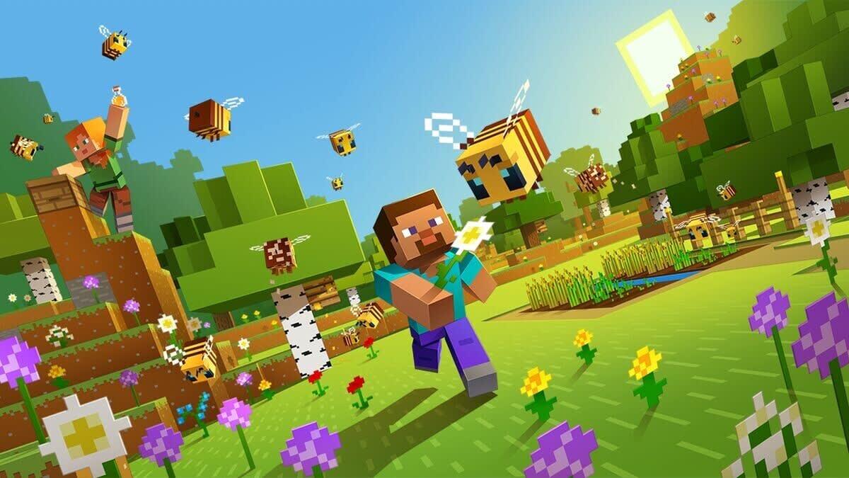 Fitur-dan-Gameplay-Minecraft