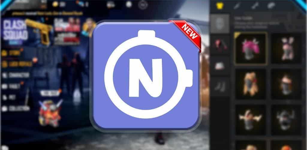 Gameplay-Overview-Nicoo-APK