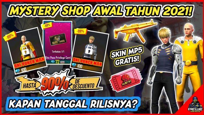 Hadiah-Event-Mystery-Shop-tahun-2021-Terbaru