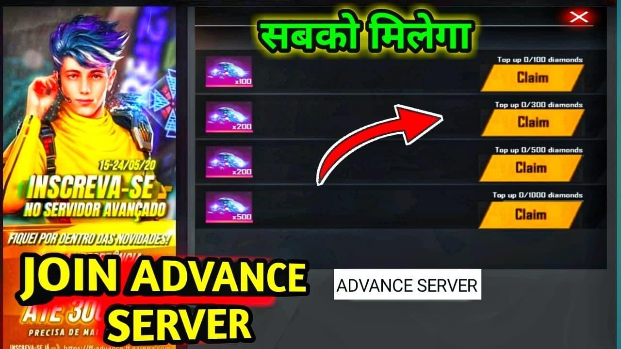 Info-Lengkap-Free-Fire-FF-Advance-Server-Apk