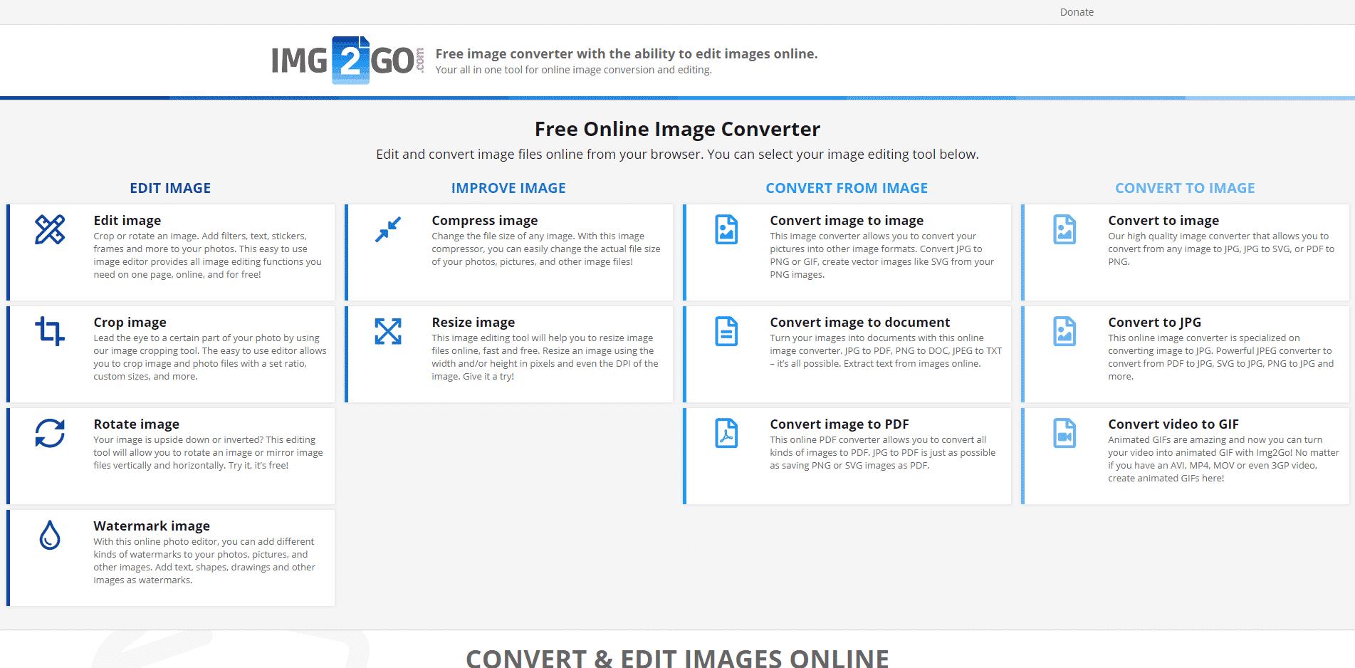 Jalankan-aplikasi-web-browser-di-perangkat-Anda-kemudian-ketikkan-alamat