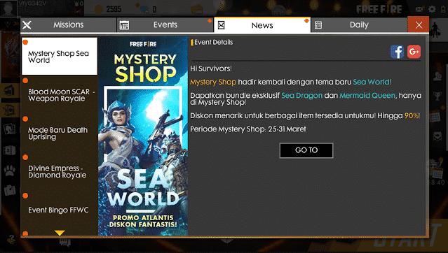 Jika-sudah-masuk-Anda-tinggal-klik-Mystery-Shop