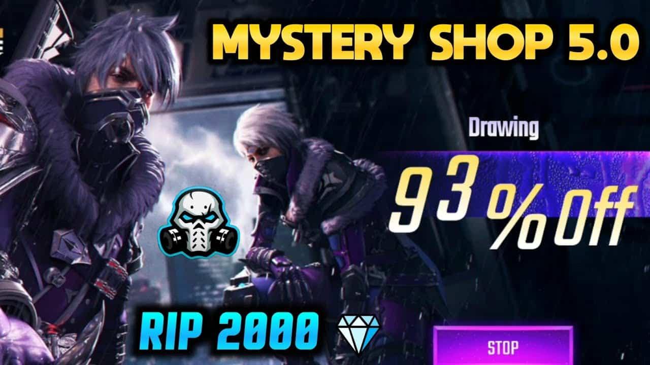 Kapan-Mystery-Shop-Hadir-di-Tahun-2021