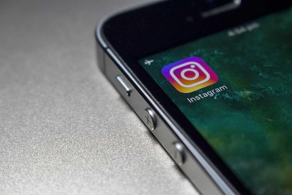 Kata-kata-Gaul-Lain-yang-Viral-di-Instagram