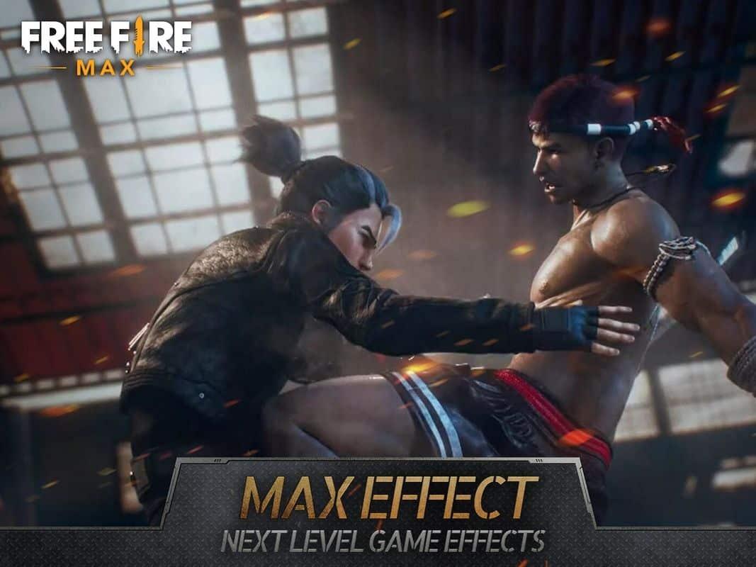 Kelebihan-FF-Max