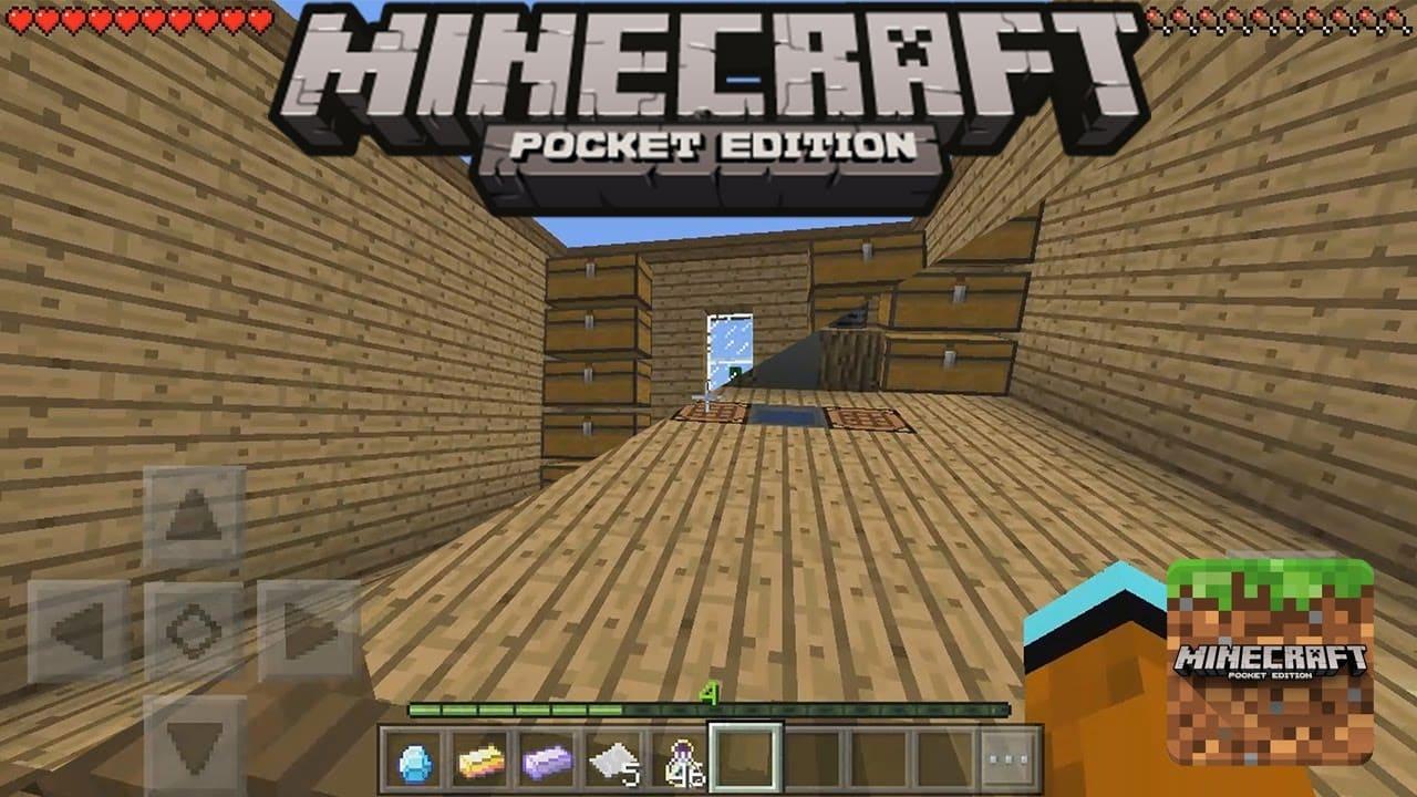 Kelebihan-Permainan-Minecraft-PE-Terbaru