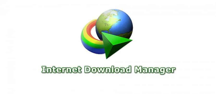 Keunggulan-Aplikasi-IDM-Internet-Download-Manager