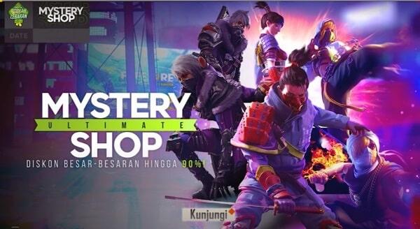 Keuntungan-Mengikuti-Event-Mystery-Shop
