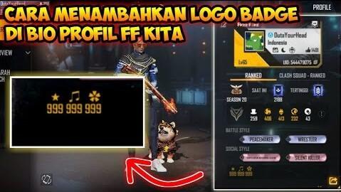 Kode-Bio-Logo-Badge