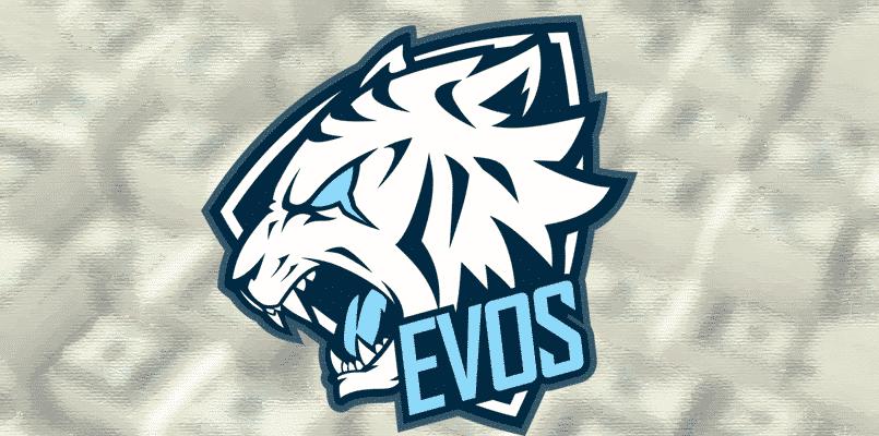 Kode-Bio-Logo-Evos